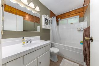 """Photo 13: 41710 GOVERNMENT Road in Squamish: Brackendale 1/2 Duplex for sale in """"Brackendale"""" : MLS®# R2577101"""