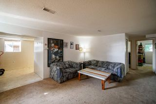 Photo 26: 1006 THOMAS Avenue in Coquitlam: Maillardville House for sale : MLS®# R2573199