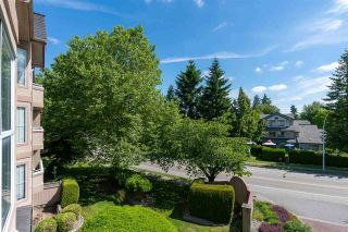 """Photo 22: 303 7435 121A Street in Surrey: West Newton Condo for sale in """"Strawberry Hill Estates"""" : MLS®# R2590639"""