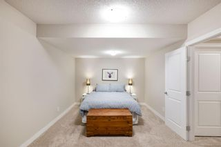 Photo 33: 805 23 Avenue NW in Calgary: Mount Pleasant Semi Detached for sale : MLS®# A1070023