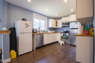 Photo 9: 661 Toronto Street in Winnipeg: West End Residential for sale (5A)  : MLS®# 202114900