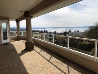 Photo 11: 15596 SEMIAHMOO AVENUE: White Rock House for sale (South Surrey White Rock)  : MLS®# R2554666