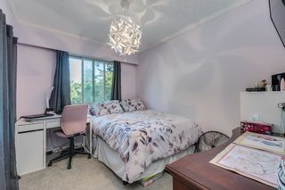 Photo 15: 3671 SOMERSET Street in Port Coquitlam: Lincoln Park PQ House for sale : MLS®# R2610216