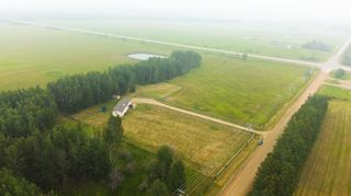 Photo 48: 7404 TWP RD 514: Rural Parkland County House for sale : MLS®# E4255454