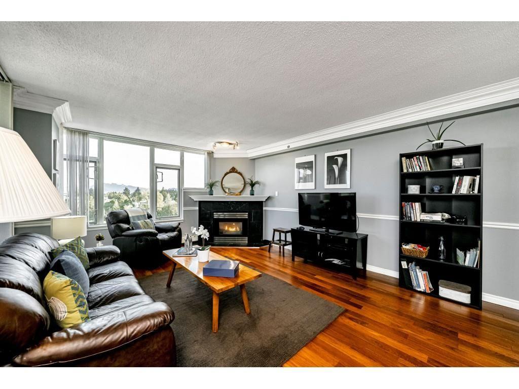 Photo 10: Photos: 1103 13880 101 Avenue in Surrey: Whalley Condo for sale (North Surrey)  : MLS®# R2503141