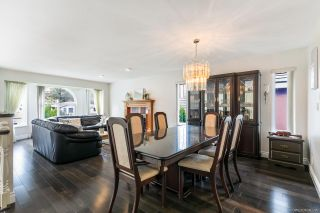 Photo 4: 10550 154A Street in Surrey: Guildford House for sale (North Surrey)  : MLS®# R2558035