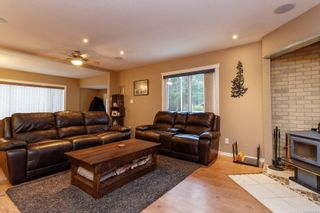 Photo 6: 86 River Terr in : Na Extension House for sale (Nanaimo)  : MLS®# 874378