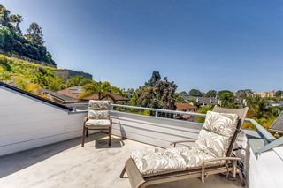 Photo 18: Twin-home for sale : 4 bedrooms : 958 Valley Ave in Solana Beach