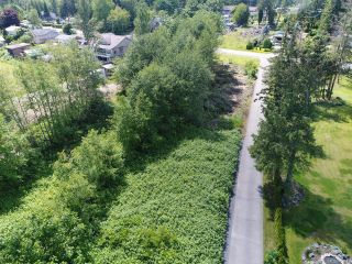 Photo 3: 3891 Discovery Dr in CAMPBELL RIVER: CR Campbell River North Land for sale (Campbell River)  : MLS®# 752841