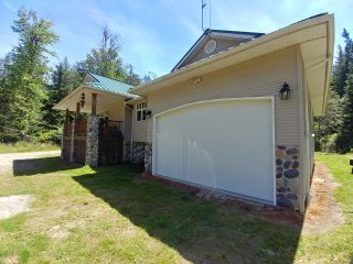 Photo 13: 404 Whaletown Rd in CORTES ISLAND: Isl Cortes Island House for sale (Islands)  : MLS®# 843159