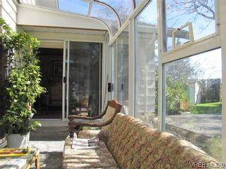Photo 5: 1553 Marcola Pl in VICTORIA: SE Mt Doug House for sale (Saanich East)  : MLS®# 635437