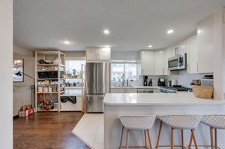 Photo 10: 192 Rivervalley Crescent SE in Calgary: Riverbend Detached for sale : MLS®# A1099130