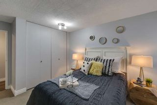 "Photo 20: 3 2433 KELLY Avenue in Port Coquitlam: Central Pt Coquitlam Condo for sale in ""Orchard Valley"" : MLS®# R2359121"