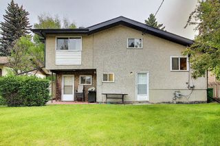 Photo 32: 3027 Beil Avenue NW in Calgary: Brentwood Detached for sale : MLS®# A1117156
