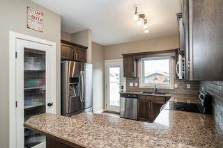 Photo 7: 51 Castella Crescent: Red Deer Detached for sale : MLS®# A1118935