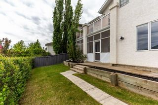 Photo 47: 7 OVERTON Place: St. Albert House for sale : MLS®# E4248931