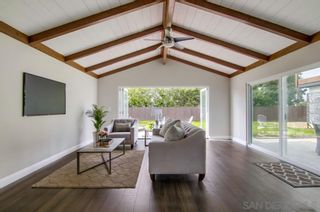 Photo 13: BAY PARK House for sale : 4 bedrooms : 3353 Fox Pl in San Diego