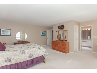 "Photo 13: 10635 CHESTNUT Place in Surrey: Fraser Heights House for sale in ""Glenwood"" (North Surrey)  : MLS®# R2338110"
