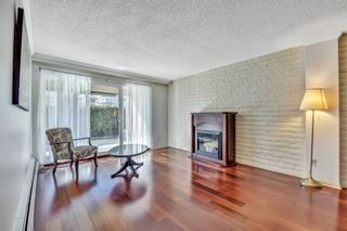 """Photo 4: 102 1351 MARTIN Street: White Rock Condo for sale in """"The Dogwood"""" (South Surrey White Rock)  : MLS®# R2540513"""