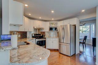 Photo 11: 21 ERIN RIDGE Drive: St. Albert House for sale : MLS®# E4238635