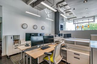 Photo 20: 1109 OLYMPIC Way SE in Calgary: Beltline Office for sale : MLS®# A1129531