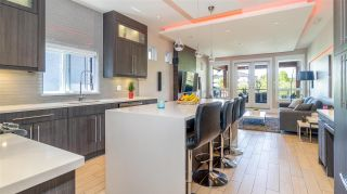 Photo 11: 10511 BIRD Road in Richmond: West Cambie House for sale : MLS®# R2574680