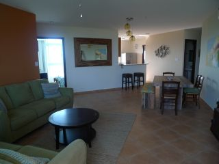Photo 10: Beautiful Coronado Golf Apartment for Sale