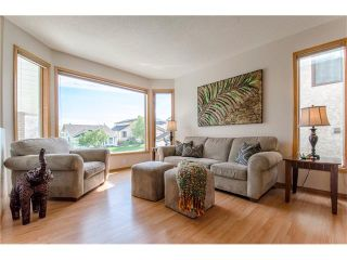 Photo 2: 263 EDGELAND Road NW in Calgary: Edgemont House for sale : MLS®# C4102245