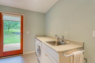 Photo 27: 514 Dalton Dr in : GI Mayne Island House for sale (Gulf Islands)  : MLS®# 875801