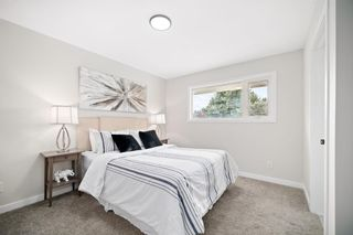 Photo 22: 308 Capri Avenue NW in Calgary: Charleswood Detached for sale : MLS®# A1143471