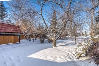 Photo 35: 71 714 Willow Park Drive SE in Calgary: Willow Park Row/Townhouse for sale : MLS®# A1068521