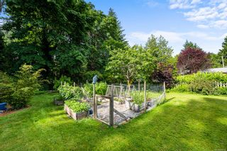 Photo 28: 1788 Fern Rd in : CV Courtenay North House for sale (Comox Valley)  : MLS®# 878750