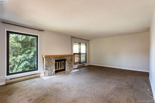 Photo 8: 209 1518 Pandora Ave in VICTORIA: Vi Fernwood Condo for sale (Victoria)  : MLS®# 821349