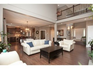 """Photo 4: 13478 229 Loop in Maple Ridge: Silver Valley House for sale in """"HAMPSTEAD BY PORTRAIT HOMES"""" : MLS®# R2057210"""