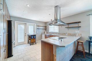 Photo 18: 105 Glenbrook Road: Cochrane Detached for sale : MLS®# A1124440