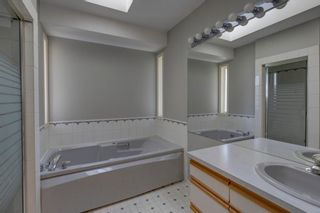 Photo 39: 1733 30 Avenue SW in Calgary: South Calgary Detached for sale : MLS®# A1122614
