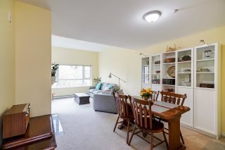 """Photo 5: 426 2980 PRINCESS Crescent in Coquitlam: Canyon Springs Condo for sale in """"Montclaire"""" : MLS®# R2577944"""