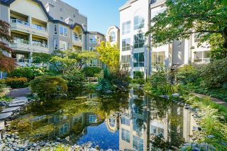 """Photo 30: 314 1230 HARO Street in Vancouver: West End VW Condo for sale in """"1230 HARO"""" (Vancouver West)  : MLS®# R2614987"""