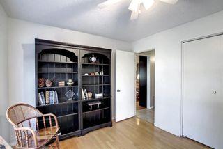 Photo 16: 14308 Parkside Drive SE in Calgary: Parkland Detached for sale : MLS®# A1144542