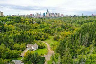 Photo 13: 9644 88 Avenue in Edmonton: Zone 15 House for sale : MLS®# E4187777