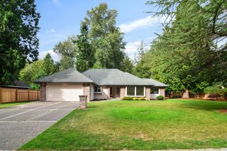 """Main Photo: 1785 137A Street in Surrey: Sunnyside Park Surrey House for sale in """"Bell Park"""" (South Surrey White Rock)  : MLS®# R2612894"""