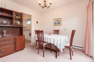 Photo 6: 3 3211 Shelley St in : SE Cedar Hill Row/Townhouse for sale (Saanich East)  : MLS®# 867225