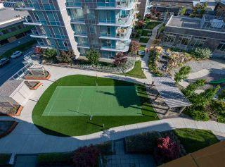 """Photo 14: 909 7708 ALDERBRIDGE Way in Richmond: Brighouse Condo for sale in """"Tempo"""" : MLS®# R2486936"""