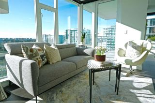 Photo 2: 1581 3311 KETCHESON Road in Richmond: West Cambie Condo for sale : MLS®# R2430243