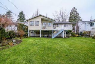 Photo 8: 7310 141A STREET Street in Surrey: East Newton House for sale : MLS®# R2521604