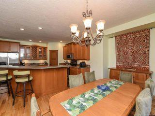 Photo 16: 2441 Tutor Dr in COMOX: CV Comox (Town of) House for sale (Comox Valley)  : MLS®# 845329