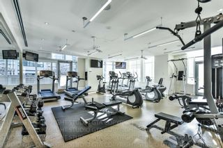 Photo 19: 910 2191 Yonge Street in Toronto: Mount Pleasant West Condo for sale (Toronto C10)  : MLS®# C4608793