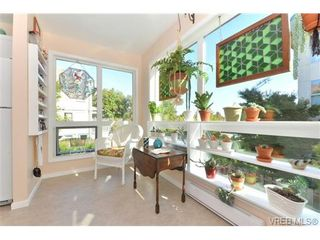 Photo 10: 204 1801 Fern St in VICTORIA: Vi Jubilee Condo for sale (Victoria)  : MLS®# 740827