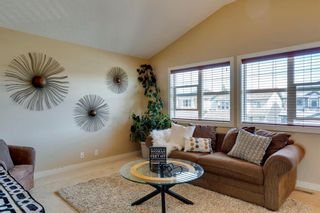 Photo 22: 80 Everglen Close SW in Calgary: Evergreen Detached for sale : MLS®# A1124836