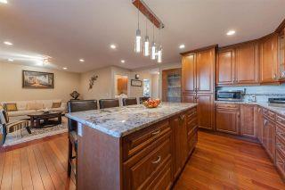 Photo 15: 14710 47 Avenue in Edmonton: Zone 14 House for sale : MLS®# E4232774